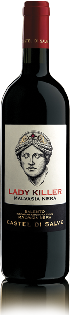 Castel_di_Salve_LADY_KILLER.png